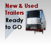 new and used trailer inventory